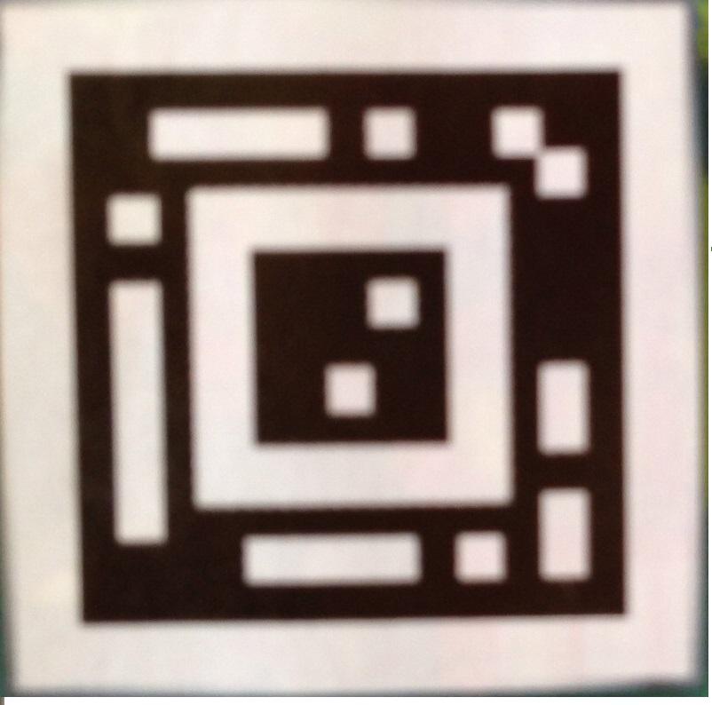 ウデジマンqrコード画像織田 ... : パソコン キー : すべての講義